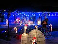 2013 Cherrywood Christmas Lights - panoramio (5).jpg