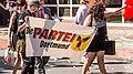 2013 ColognePride - CSD-Parade-2371.jpg