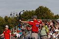 2013 FITA Archery World Cup - Men's individual compound - Final - 05.jpg