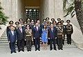 2013 Military parade in Baku 01.jpg