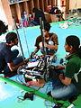 2013 Roboon India 10.JPG