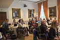 2013 Royal Society Women in Science editathon 05.jpg