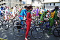 2013 Solstice Cyclists 30.jpg