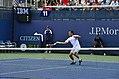 2013 US Open (Tennis) - Qualifying Round - Victor Estrella Burgos (9734558605).jpg
