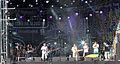 2013 Woodstock 106 Tabu.jpg
