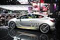 2014-03-04 Geneva Motor Show 1260.JPG