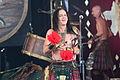 2014-07-26 Corvus Corax (Amphi festival 2014) 058.JPG