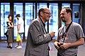 2014-11 People Wikimania (11).jpg