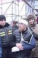 2014-12-25. Открытие новогодней ёлки в Донецке 031.JPG