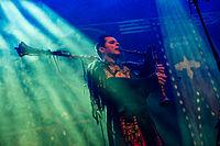 20140405 Dortmund MPS Concert Party 0255.jpg