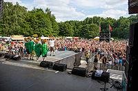 20140531 Dortmund RuhrRaggaeSummer 0334.jpg