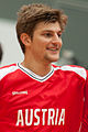 20140817 Basketball Österreich Polen 0368.jpg