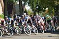 20141003 115030 Münsterland-Giro, Coesfeld (DSC06587).jpg