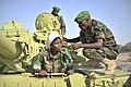 2014 03 06 AMISOM Tank Crew-10 (12993352374).jpg