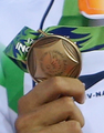2014 Asian Games bronze medal.png
