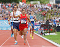 2014 DécaNation - 800 m edit.jpg