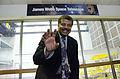 2014 Dr. Neil deGrasse Tyson Visits NASA Goddard (14153423249).jpg