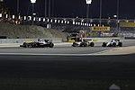 2014 Formula 1 Gulf Air Bahrain Grand Prix (13712579465).jpg
