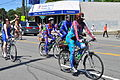 2014 Fremont Solstice cyclists 018.jpg