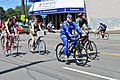 2014 Fremont Solstice cyclists 019 (14501509104).jpg