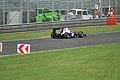 2014 Italian GP2 round (14968838440).jpg