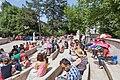 2014 Prowincja Tawusz, Dilidżan, Występ dziecięcy (15).jpg