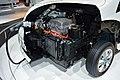 2014 electric Nissan engine.jpg