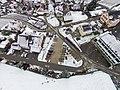 2015-01-18 15-39-31 459.0 Switzerland Kanton Schaffhausen Dörflingen Dörflingen.JPG