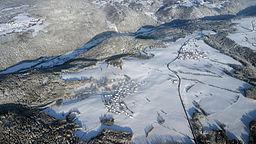 2015-01-31 09-14-37 - Germany Baden-Württemberg Dachsberg Remetschwiel