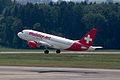 2015-08-12 Planespotting-ZRH 6292.jpg
