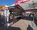 2015-10-24 Karmelitermarket on saturday, Vienna 0661.jpg