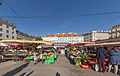 2015-10-24 Karmelitermarket on saturday, Vienna 0704.jpg