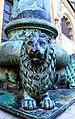 2015-12-28-bonn-muensterbasilika-aussenansicht-04.jpg