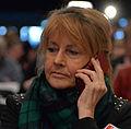 2015-12 Edelgard Bulmahn SPD Bundesparteitag by Olaf Kosinsky-2.jpg