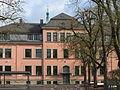 20150404Pestalozzischule Hockenheim.jpg