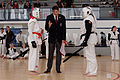 20150412 French Chanbara Championship 012.jpg