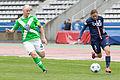20150426 PSG vs Wolfsburg 151.jpg