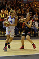 20150502 Lattes-Montpellier vs Bourges 042.jpg