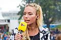 2015 09 05 Fritz-Die NeuenDeutschPoeten-Visa Vie-aka-Charlotte Mellahn by Denis-Apel-7647.jpg