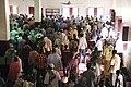 2015 17 Eid Celebrations-3 (19748565476).jpg