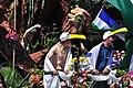 2015 Fremont Solstice parade - Cascadia 05 (19290533736).jpg