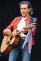 2015 Lieder am See - Albert Hammond- by 2eight - 8SC5257.jpg