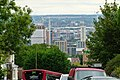 2015 London-Shooters Hill, view of Woolwich from Eglinton Hill 07.JPG