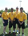 2015 Military Day Special Olympics 150520-N-OT964-321.jpg