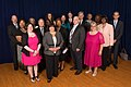 2015 Secretary's Awards (20127261459).jpg
