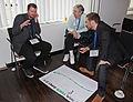 2015 WM Conf Berlin - Future of Wikimedia Conference 079.jpg