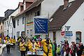 2016-02-07 39. Bretzenheimer Fastnachtsumzug-97.jpg