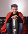 2016-03-14 andy su.png