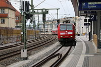 2016-03-28 Haltepunkt Dresden-Bischofsplatz by DCB–50.jpg