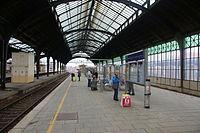 2016-03-31 Bahnhof Görlitz by DCB–2.JPG